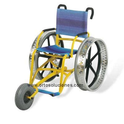 silla de ruedas anfibia sillas de ruedas para la playa para piscina silla de