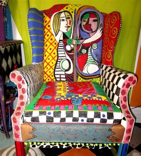 Donkey And The Carrot Handmade Furniture On Etsy Etsy » Home Design 2017