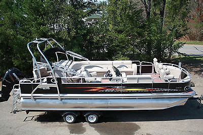 fan boat dealers grand island pontoon fish and fun boats for sale