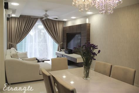 Dining Room Table Ceiling Fan Dining Table Ceiling Fan Dining Table
