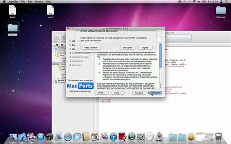 xcode tutorial mac pdf docbook video tutorial 2 docbook to pdf with xcode and