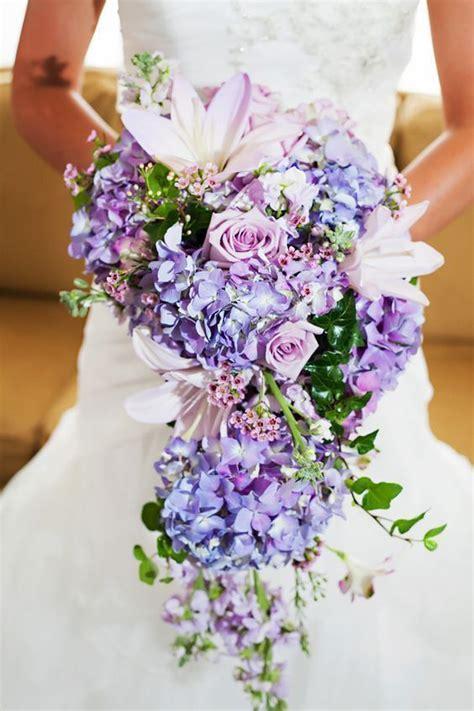 Wedding Hair Accessories Kilmarnock by 6838 Best Weddings Images On Wedding