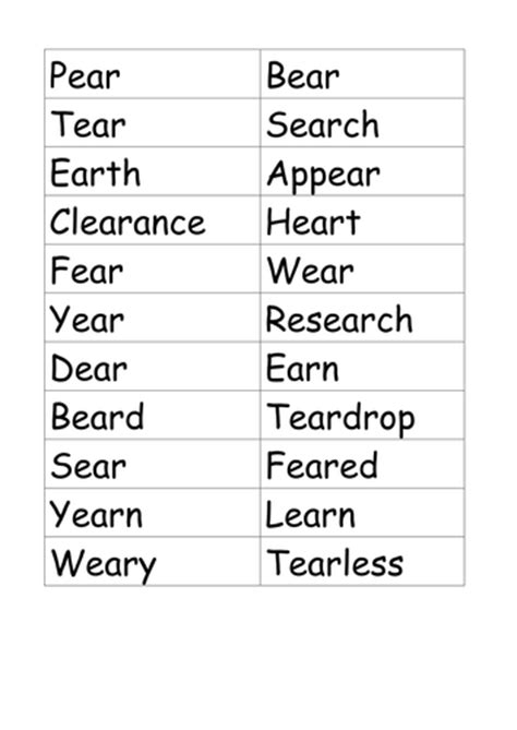 ie pattern words worksheet ight words worksheet hunterhq free printables