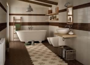 muster badezimmer 106 badezimmer bilder beispiele f 252 r moderne badgestaltung