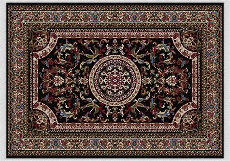 rug texture traditional rug pile texture jpg 1820 215 1282 rendering textures and brushes