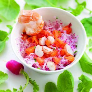 cuisiner les radis roses variations autour du radis des id 233 es pour le cuisiner