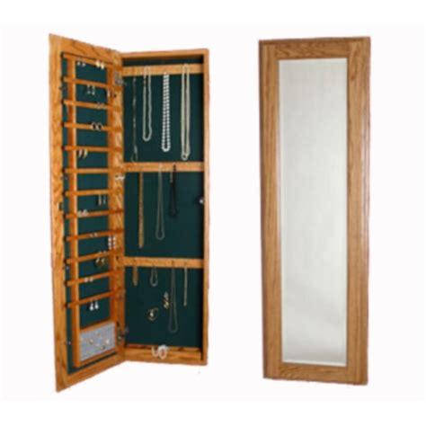 jewelry organizers jewelry care jewelry cabinets at
