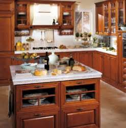 small kitchen setup ideas kitchen small kitchen home ideas collection indian