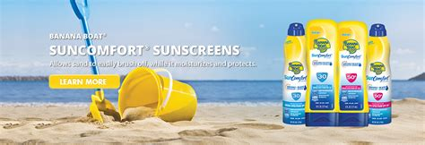 banana boat sunscreen oxybenzone banana boat sunscreen wiki