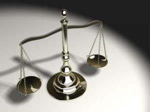 avvocato d ufficio per divorzio divorzio e patrocinio a spese dello stato avvocatoblog