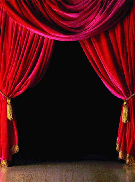 movie drapes image gallery movie curtains