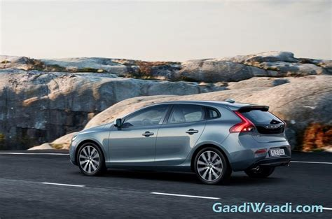 volvo    cross country facelifts revealed gaadiwaadicom car news bike news