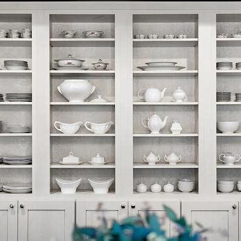 Dining Room China Cabinet Hutch by Built In China Cabinet Design Ideas