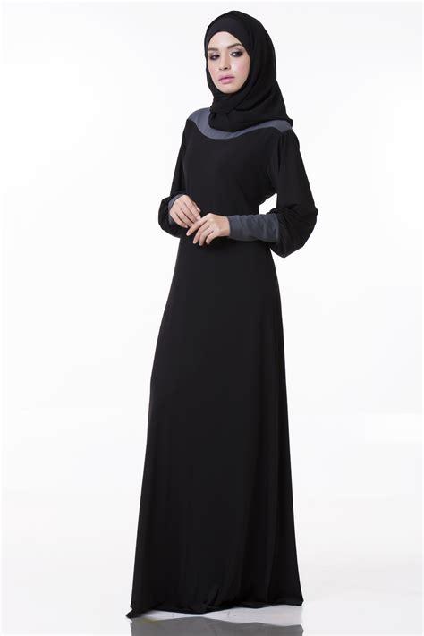 Jubah Muslimah jubah muslimah al meens
