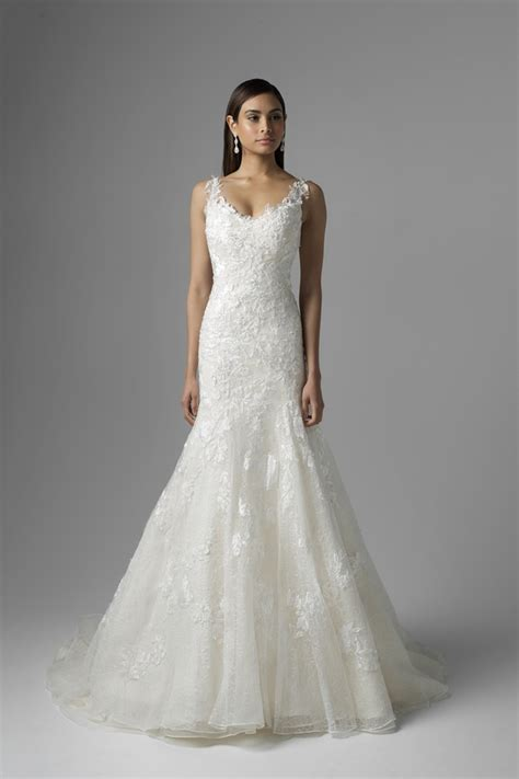 Wedding Dress Gold Coast by Wedding Dresses Wedding Dresses Brisbane Wedding Dresses