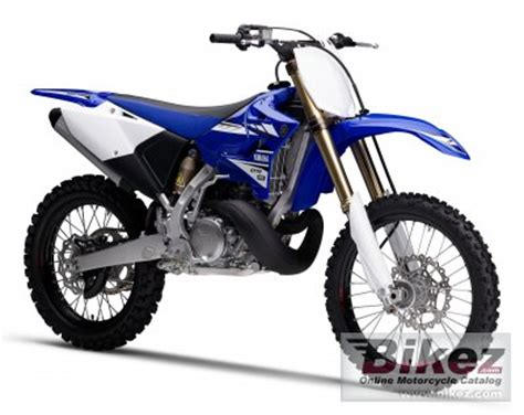 two stroke motocross bikes for sale yamaha yz250 motocross bikes for sale yz 250 2 strokes