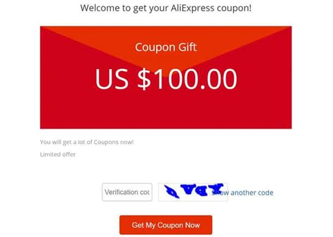 aliexpress review what is aliexpress is it legit safe