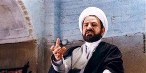 Islami Film Listesi | dini ilimler okuyanların ilgisini 199 ekecek 8 film suffag 226 h