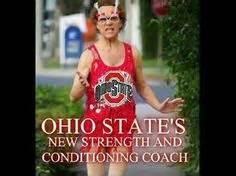 Ohio State Sucks Meme - ohio state sucks on pinterest us states football and