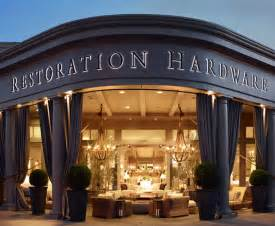 American Furniture Warehouse Sofas Restoration Hardware Boston Ma