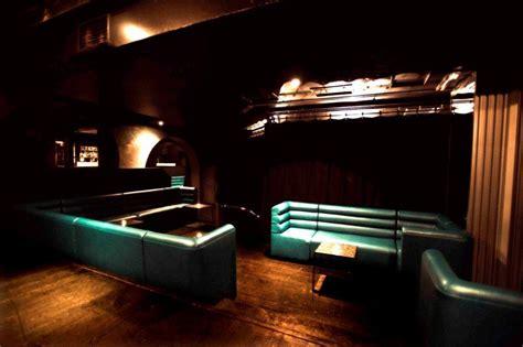 the colonial hotel cbd bars city secrets