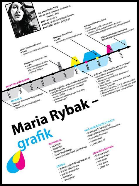 creative graphic design curriculum vitae graphic designer resume tips and exles photography