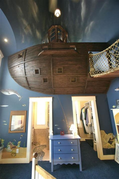 amazing kid rooms 15 dump a day