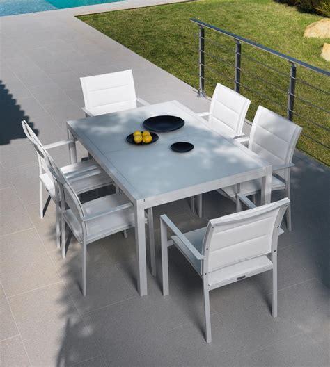 tavolo da terrazzo tavolo da terrazzo usato idee di design nella vostra casa