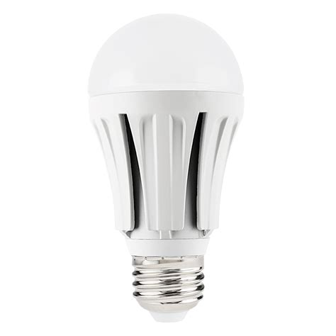 A19 Led Bulb 100 Watt Equivalent Led Globe Bulbs Led 100 Watt Equivalent Led Light Bulbs For Home