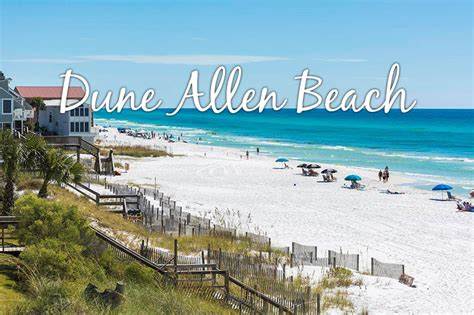 the on 30a books south walton rentals book a 30a florida vacation