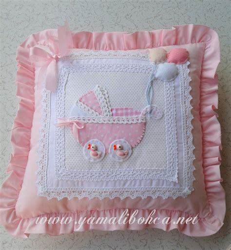 Nursery Pillow Bantal Menyusui 78 best ideas about baby pillows on babies nursery baby supplies and baby ideas