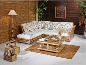 Discount Chairs Design Ideas Bamboo Furniture Antique Design Ideas Cheap Modern Home On Furniture Design Ideas Home