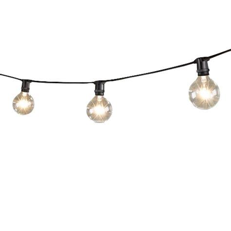walmart string lights 20 string lights for patio walmart purple 20 light