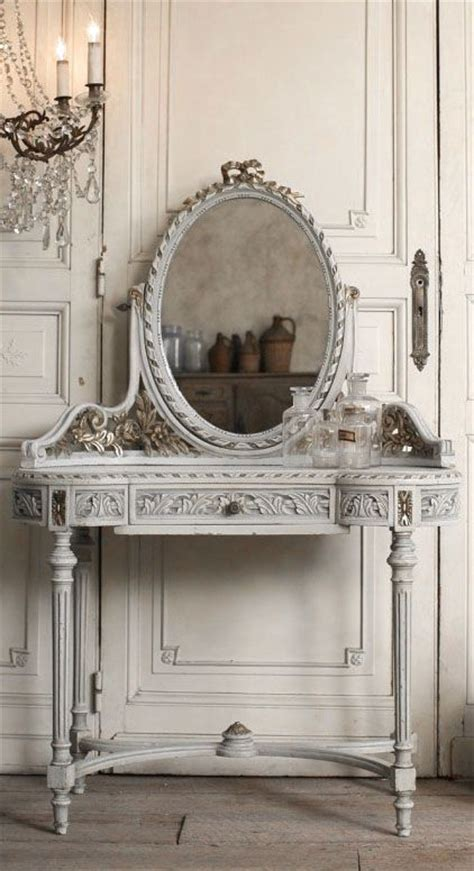 shabby castle chic rich and gorgeous home decor main shabby castle chic rich and gorgeous home decor