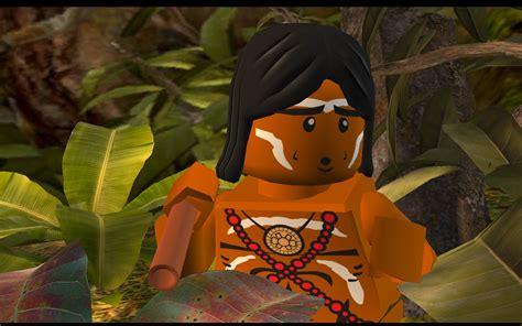 tutorial lego indiana jones ps2 lego indiana jones obr 225 zky ps2 pc ps3 psp xbox360 wii