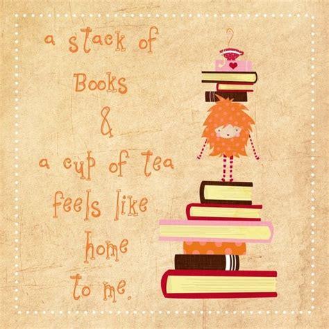 the book of tea books tea and book quotes quotesgram
