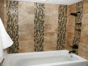 bathroom tiles design pattern 30 pictures of mosaic tile patterns for bathrooms