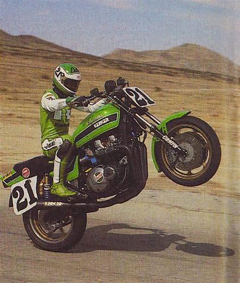 Kawasaki Eddie Lawson by Eddie Lawson Kawasaki Search Motos And Vespas