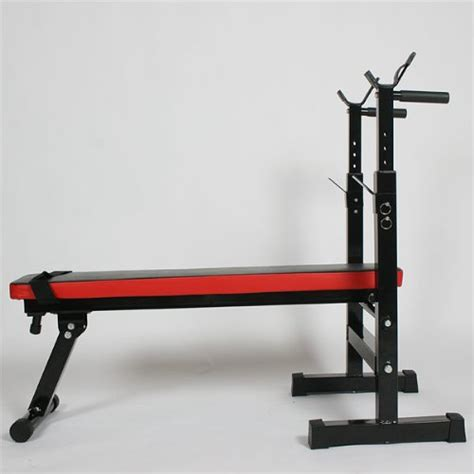 Banc De Musculation Avec Barre De Traction by Barre De Traction Porte Care Barre De Traction Tous