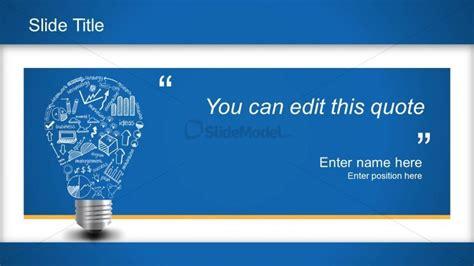 8110 01 bulb idea powerpoint template 12   SlideModel