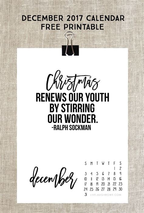 printable quotes from wonder 23 best diy printable 2018 calendars images on pinterest