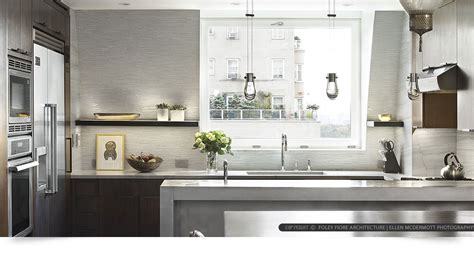 modern glass tile backsplash modern white backsplash tile glass modern backsplash tile