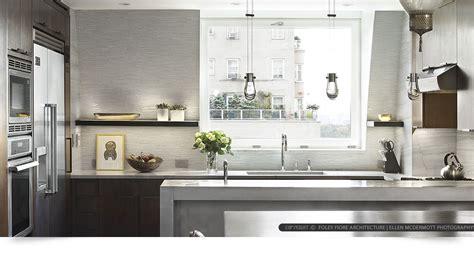 Modern Kitchen Tile Backsplash modern white backsplash tile glass modern backsplash tile