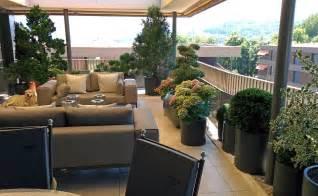 balkon teppich günstig pvblik balkon idee einrichten
