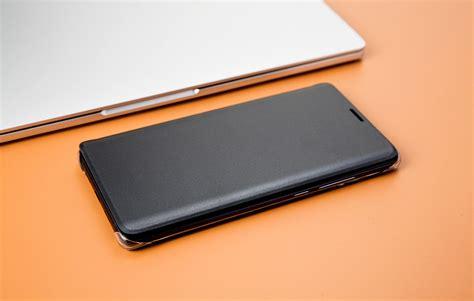Flip Cover Xiaomi Resmi Note Flipcaseflipcoverumesoft Mi Note 2 Flip Cover Xiaomi Xiaomi