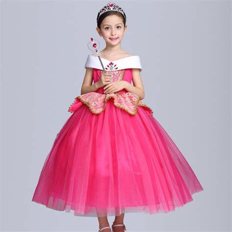 01 Princess Dress aliexpress buy 2017 new fashion dress