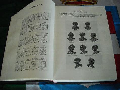 libro ca na rien libro d oro della nobilt 224 italiana consulta araldica serie aggiornata