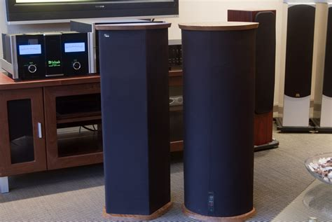 home theater system reviews sound vision autos post