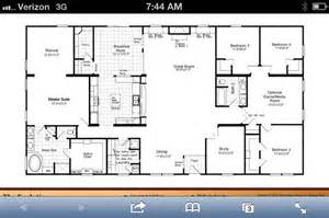Floor Plans For 40x60 House by Zekaria 40x60 Pole Barn Plans