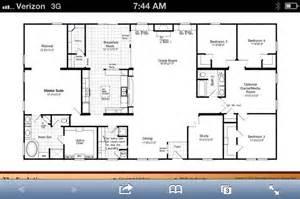 40x60 floor plans zekaria 40x60 pole barn plans
